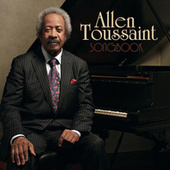 Songbook (Deluxe Edition) by Allen Toussaint