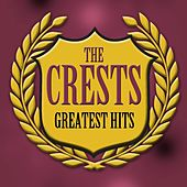 Greatest Hits de The Crests