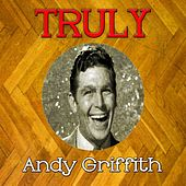 Truly Andy Griffith de Andy Griffith