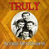 Truly Ames Brothers de The Ames Brothers