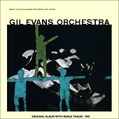 Great Jazz Standards (Original Album Plus Bonus Tracks 1959) de Gil Evans