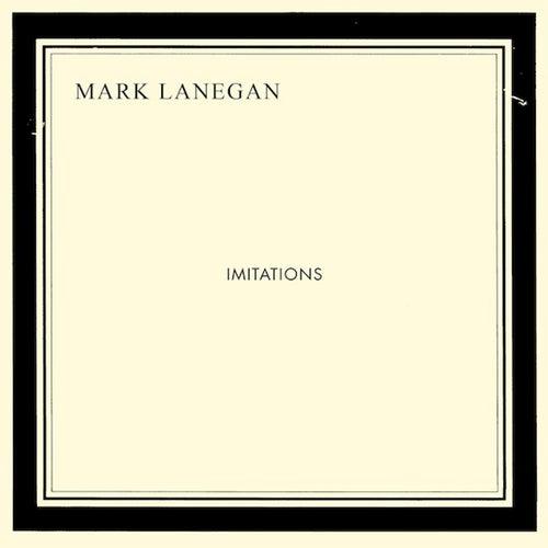 Imitations de Mark Lanegan