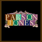 On One by Parson Jones