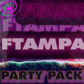 FTampa Party Pack di Various Artists
