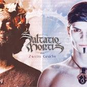 Das zweite Gesicht von Saltatio Mortis