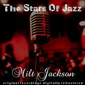The Stars of Jazz by Milt Jackson