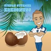 Kokosnuss von Stefan Stürmer