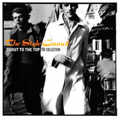 Shout To The Top: The Collection by The Style Council
