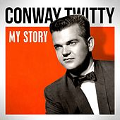 My Story van Conway Twitty