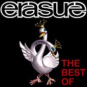 Best of Erasure von Erasure
