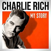 My Story by Charlie Rich