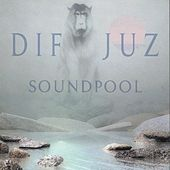 SoundPool by Dif Juz