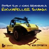 Rockafeller Skank (Koen Groeneveld Bootlegs) von Fatboy Slim
