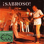 ¡Sabroso! Havana Hits de Various Artists