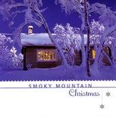 Smokey Mountain Christmas by Smoky Mountain Christmas