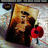 Remembrance Day by B-Movie