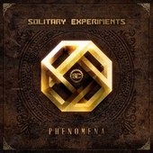 Phenomena by Solitary Experiments