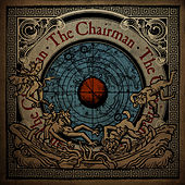 The Chairman EP by Truckfighters