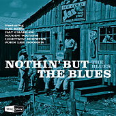 One & Only - Nothin' but the Blues by Various Artists