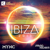 Ibiza 2013 (Deluxe Edition) de Various Artists