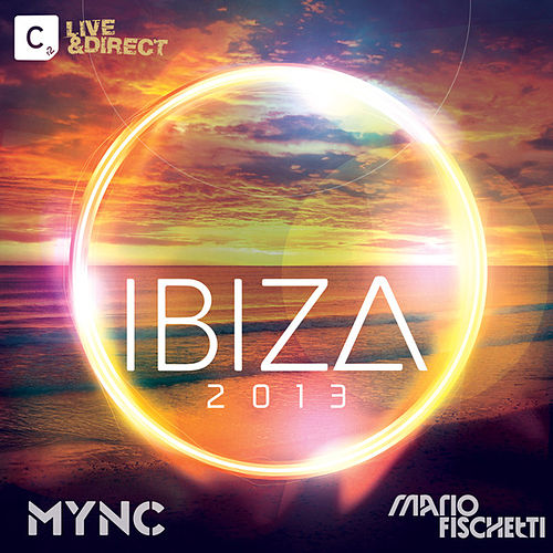 Ibiza 2013 (Deluxe Edition) by Various Artists