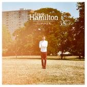 Summer EP (EP) by Frank Hamilton