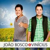 Girassol de João Bosco & Vinícius