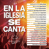 En La Iglesia Se Canta de Various Artists