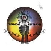 Escapades de Dreadzone