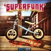 Funk 2000 by Superfunk