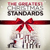The Greatest Christmas Standards by Various Artists