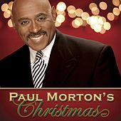 Paul Morton's Christmas Classics by Bishop Paul S. Morton