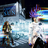 Dna von Empire of the Sun