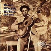 Doing That Atlanta (1927-1935) by Blind Willie McTell