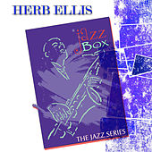 Jazz Box (The Jazz Series) von Various Artists