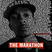 The Marathon di Nipsey Hussle