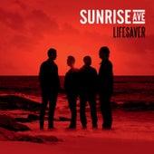 Lifesaver by Sunrise Avenue