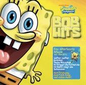 Bob Hits von SpongeBob Schwammkopf