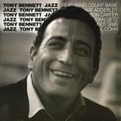 Jazz von Tony Bennett