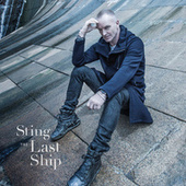 The Last Ship van Sting