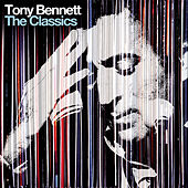 The Classics (Deluxe Edition) de Tony Bennett