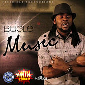 Music - Single by Bugle