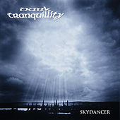 Skydancer by Dark Tranquillity