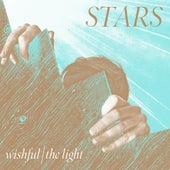 Wishful/The Light von Stars