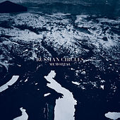 Memorial by Russian Circles