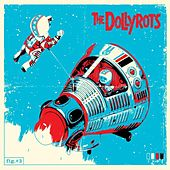 The Dollyrots by The Dollyrots