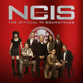 NCIS: Benchmark by Various Artists