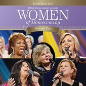 Women Of Homecoming (Vol. Two/Live) by Various Artists