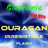 Stephanie - The Hits de Stephanie