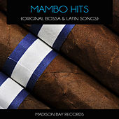 Mambo Hits by Various Artists